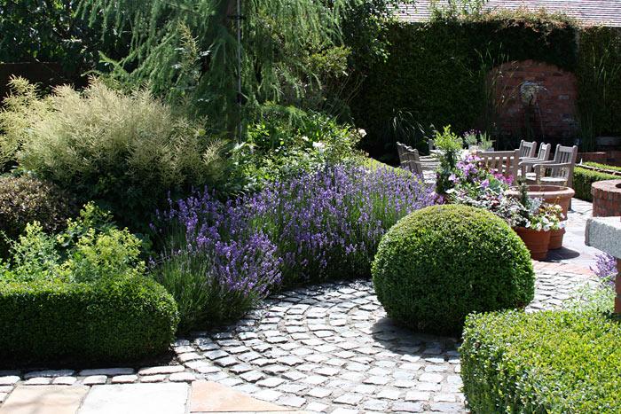 shrews4_big Avoid Typical Suburban Garden Design on urban garden design, coastal garden design, rain garden design, rural garden design,